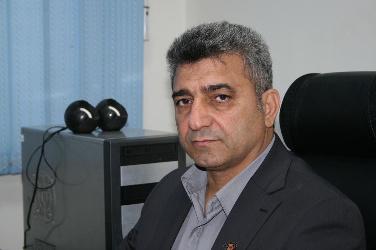 کاهش پیک برق خوزستان در خرداد ماه