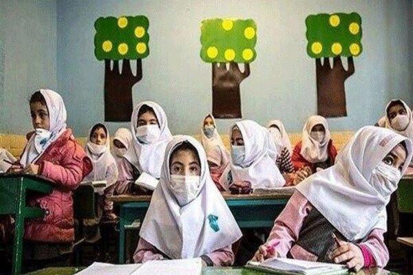 پیشبینی عواقب بازگشایی مدارس دهشتناک است