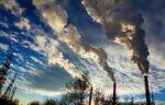انتقال کرونا در شرایط افزایش آلاینده های هوا بیشتر است