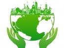 مناطق محروم در مفهوم توسعه پایدار