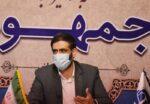 سعید محمد: خودم را اصلح میدانم / رئیسی گفت که به انتخابات ورود نمیکند/ در بحث مدیریت صاحب سبک و دارای رتبههای بینالمللی هستم