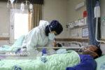 فرماندار ایذه: ظرفیت سردخانه بیمارستان ایذه تکمیل نشده