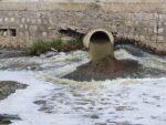 شکایت محیط زیست خوزستان از پتروشیمی مسجدسلیمان