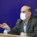 افزایش اعتبارات تنش آبی خوزستان/۱۱ هزار و ۵۱۰ میلیارد ریال به خسارت کشاورزان خوزستان اضافه شد
