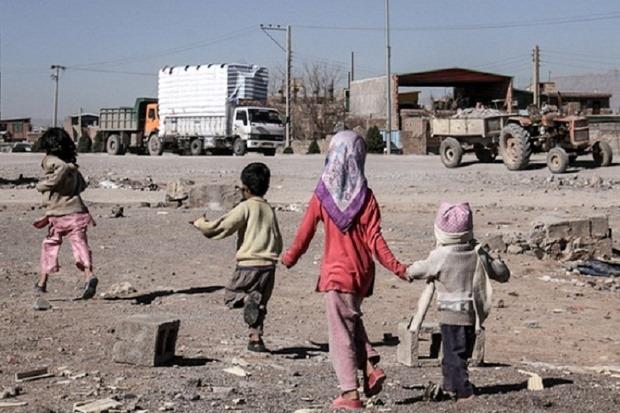 کارد به استخوان خوزستان و ایران / مشاهدات سفر یک روزه به خوزستان