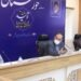 تاکید استاندار خوزستان بر تعریف پروژههای پژوهشی برای بنگاههای بزرگ اقتصادی خوزستان