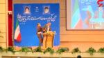 علت سیلی زدن به استاندار آذربایجان شرقی چه بود؟