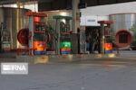 آخرین وضعیت جایگاههای سوخت در خوزستان/ بیش از ۷۰ درصد جایگاههای سوخت استان فعال است